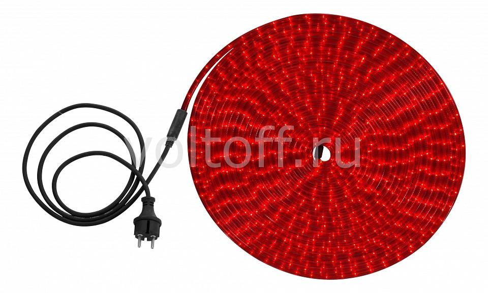 Шнур световой GloboСветодиодное освещение для улицы<br>Артикул - GB_38932,Серия - Light Tube<br>
