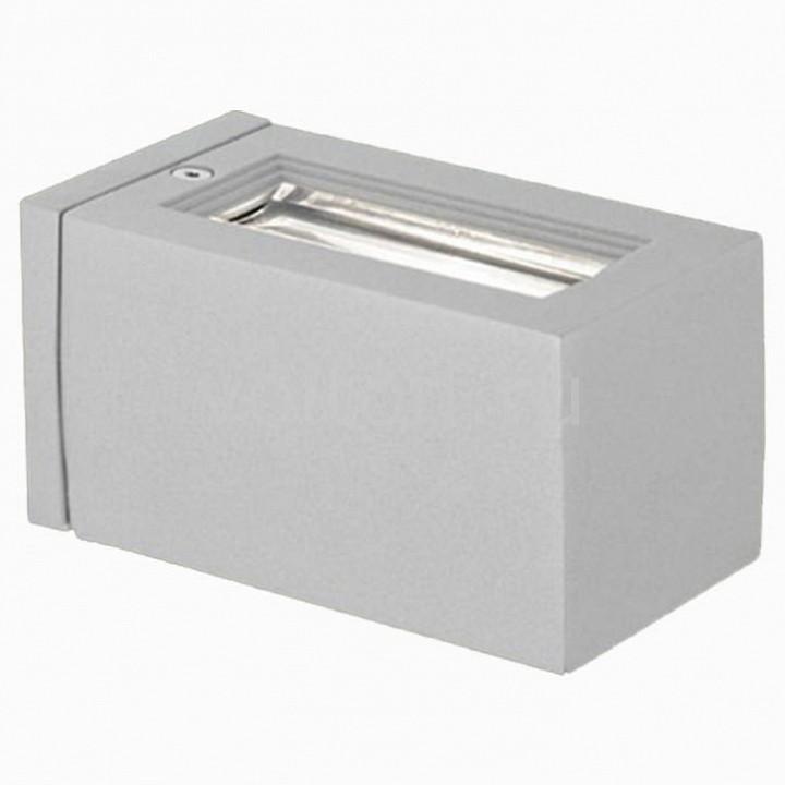 Накладной светильник EgloМеталлические светильники<br>Артикул - EG_88572,Серия - Tabo 1<br>