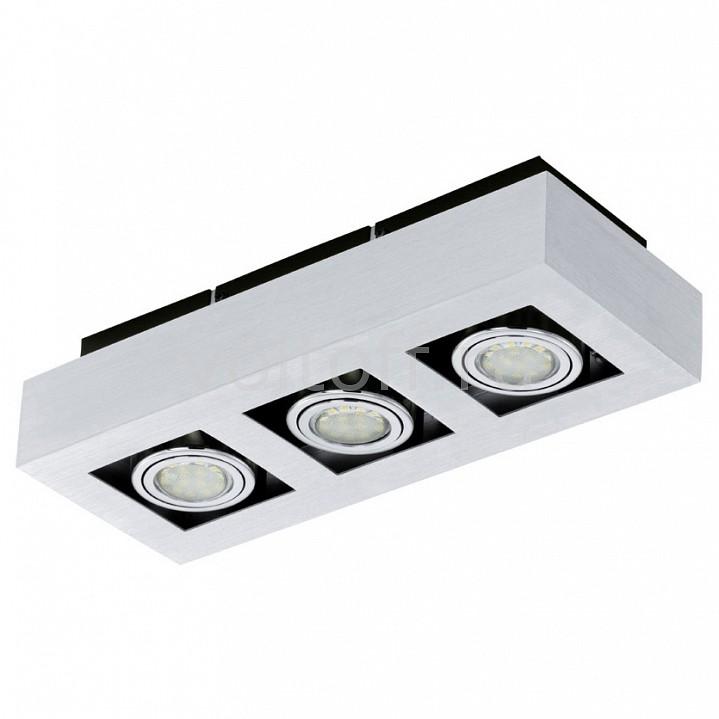 Купить Технический свет Накладной светильник  Loke 1 91354  Накладной светильник  Loke 1 91354
