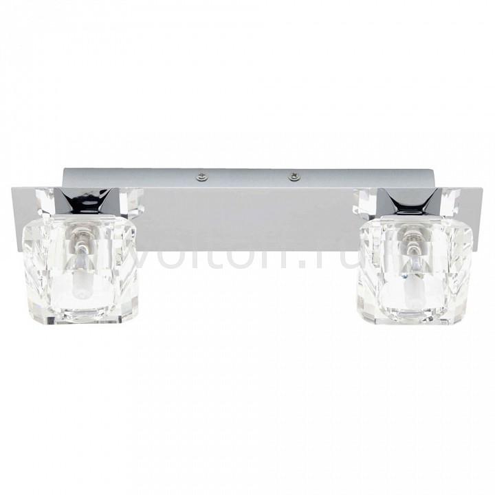 Накладной светильник BrilliantПотолочные светильники модерн<br>Артикул - BT_G06629B15,Серия - Fortuna<br>
