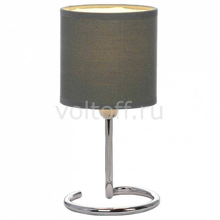 Настольная лампа Globo