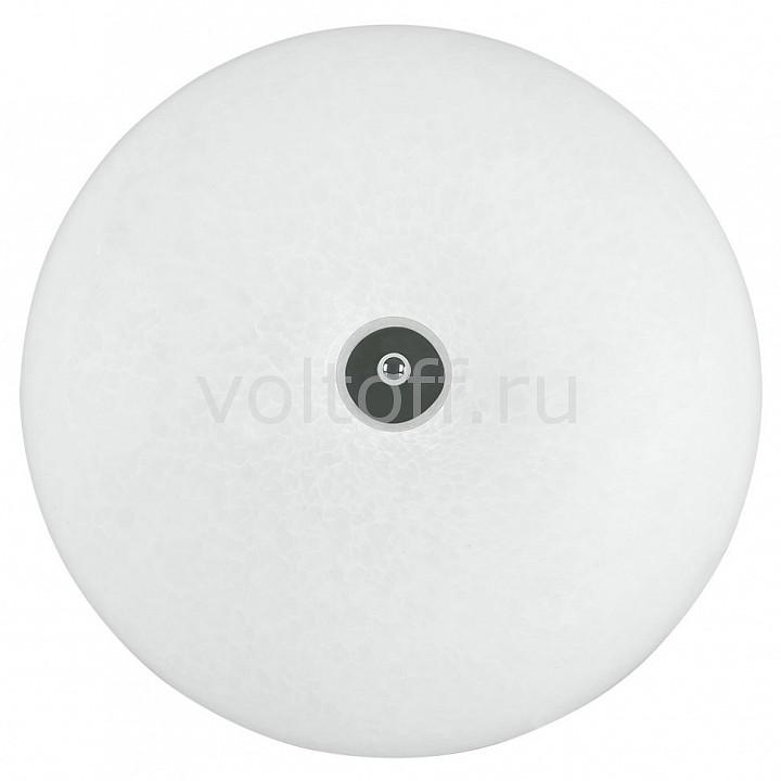 Накладной светильник IDLampСветодиодные светильники<br>Артикул - ID_353_25PF-LEDWhitechrome,Серия - 353<br>