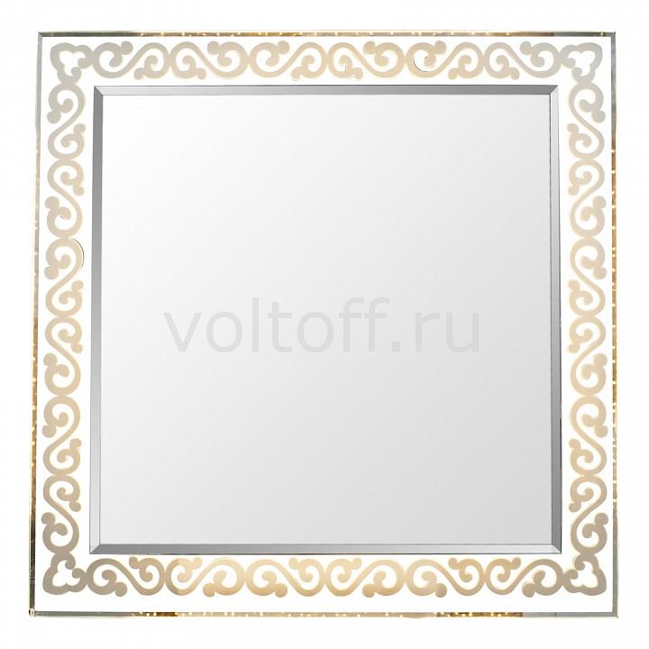Зеркало настенное Globo Sanchez 84016