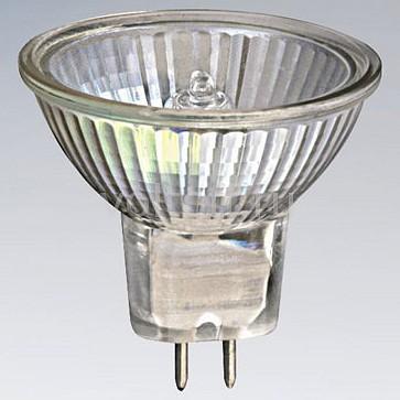 Lightstar Лампа галогеновая GU4 220В 35Вт 2800K (MR11) 922004