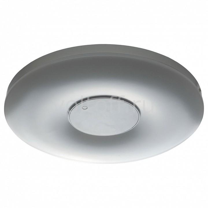 Накладной светильник RegenBogen LIFEСветодиодные светильники<br>Артикул - MW_660010901,Серия - Норден 2<br>