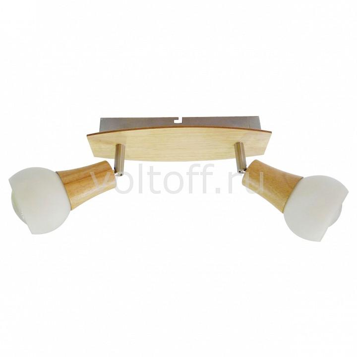 Спот LGO-11 LSP-0120Потолочные светильники модерн<br>Артикул - LSP-0120,Серия - LGO-11<br>