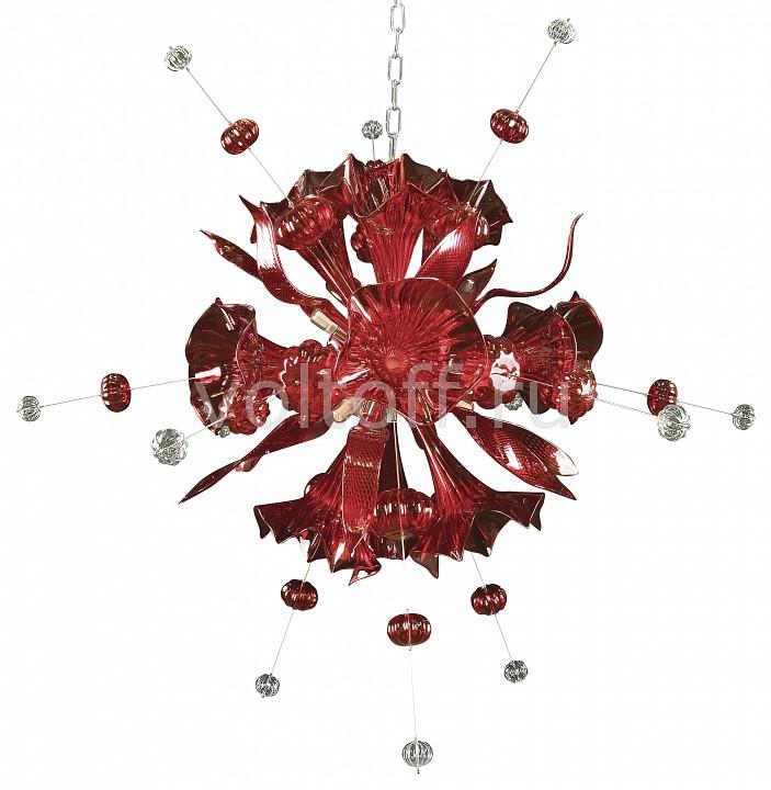Купить Освещение для дома Подвесной светильник Celesta 893122  Подвесной светильник Celesta 893122