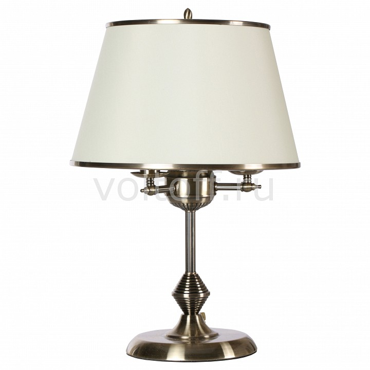 Настольная лампа Arte Lamp