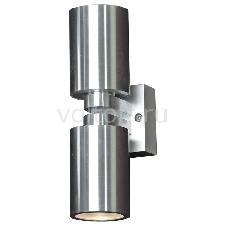 Светильник на штанге Vacri LSQ-9501-02 www.voltoff.ru 3210.000