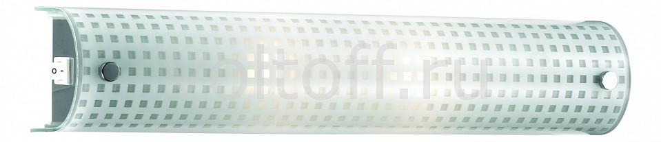 Накладной светильник Alpi 2342Светильники модерн<br>Артикул - SN_2342,Серия - Alpi<br>