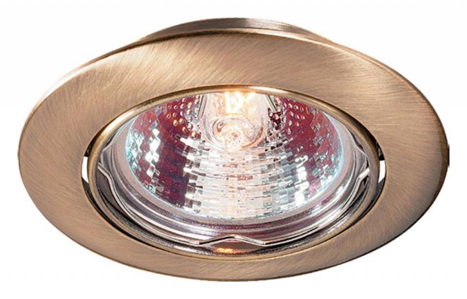 Купить Освещение для дома Встраиваемый светильник Crown 369429  Встраиваемый светильник Crown 369429