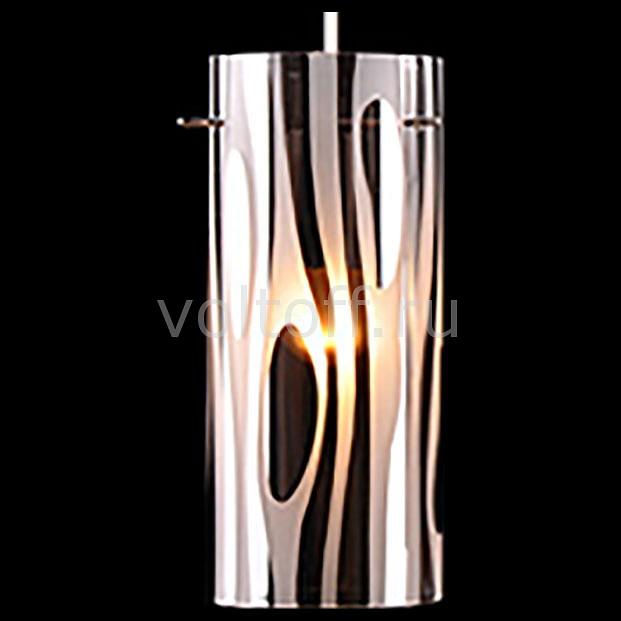 Подвесной светильник EurosvetМеталлические светильники<br>Артикул - EV_4495,Серия - 1575<br>