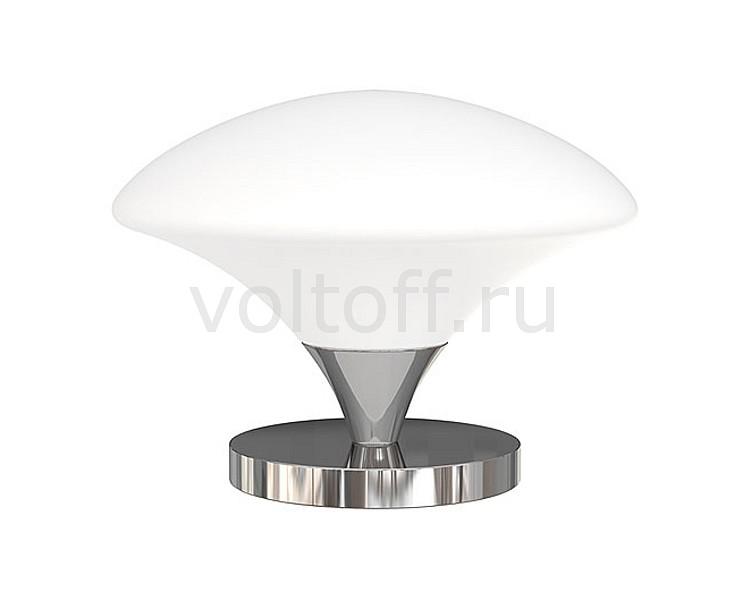 Настольная лампа Luce Solara