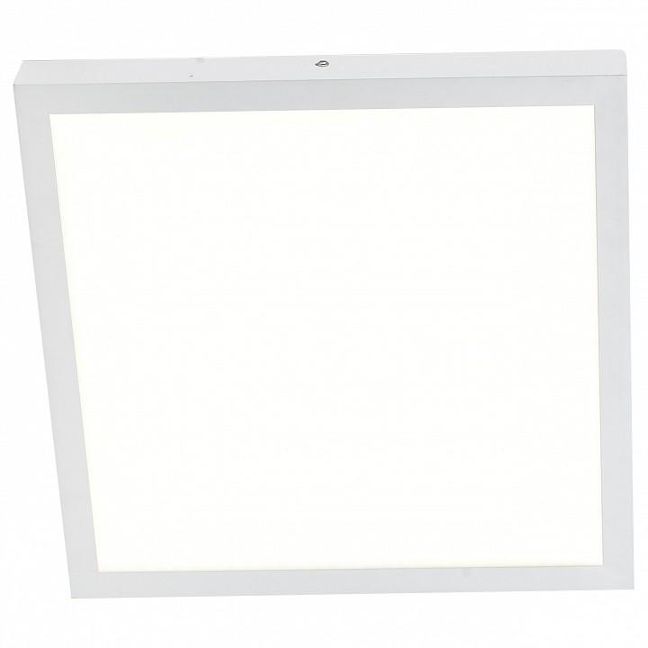 Накладной светильник FavouriteСветодиодные светильники<br>Артикул - FV_1349-24C,Серия - Flashled<br>