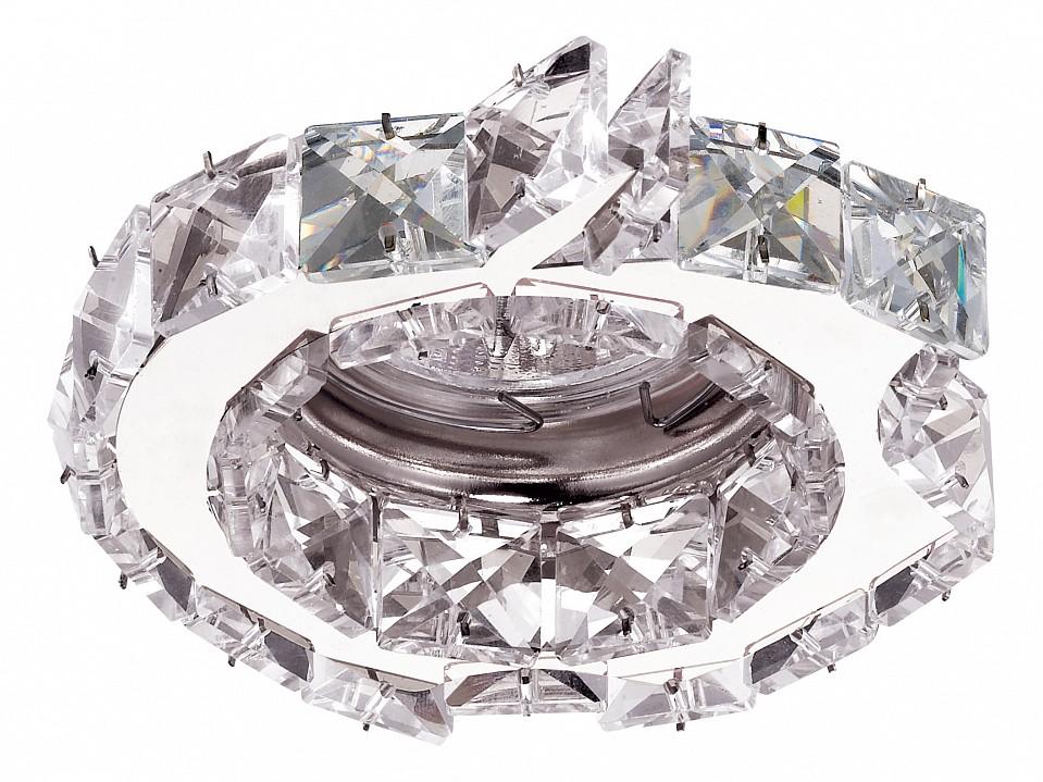 Купить Освещение для дома Встраиваемый светильник Ringo 370172  Встраиваемый светильник Ringo 370172