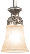 Подвесной светильник Chiaro Версаче 3 254015101