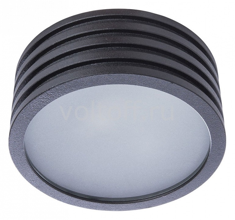 Накладной светильник Cervantes 1349/04 PL-1Светильники для общественных помещений<br>Артикул - DV_1349_04_PL-1,Серия - Cervantes<br>