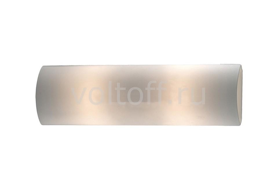 Накладной светильник Odeon LightПотолочные светильники хай тек<br>Артикул - OD_2042_2W,Серия - Dion<br>