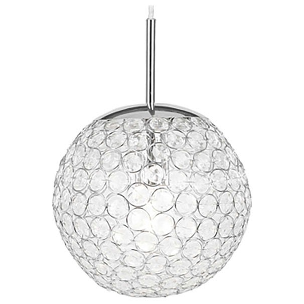 Подвесной светильник GloboПодвесные светильники модерн<br>Артикул - GB_16003,Серия - Konda<br>