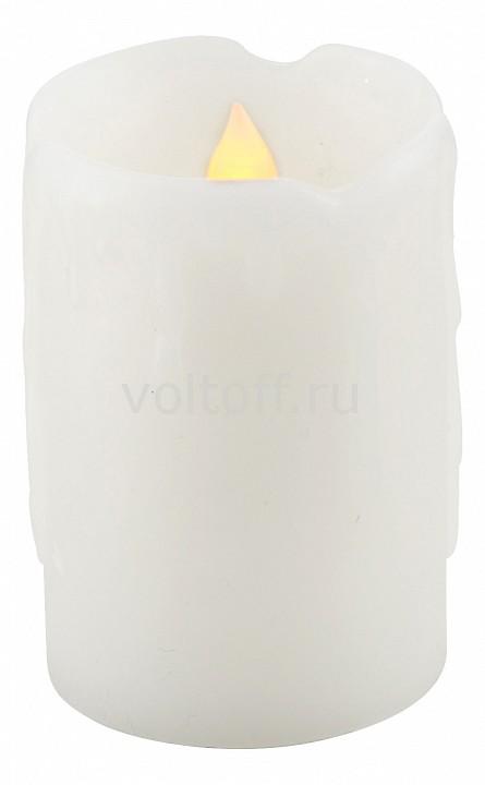Комплект из 12 настольных ламп Globo
