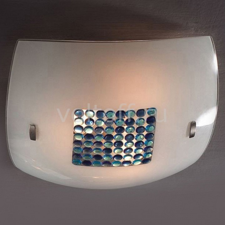 Накладной светильник CitiluxПотолочные светильники модерн<br>Артикул - CL933031,Серия - 933<br>