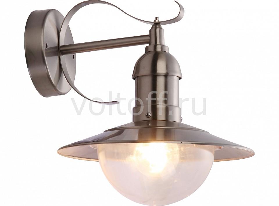 Светильник на штанге GloboКлассические светильники<br>Артикул - GB_3270,Серия - Mixed<br>