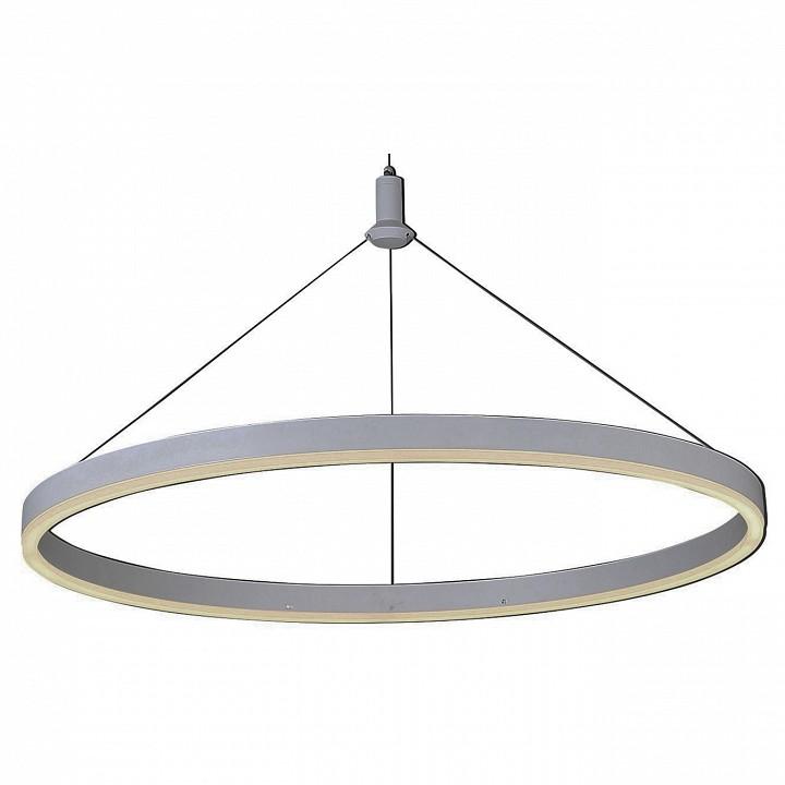 Kink Light Тор 08212