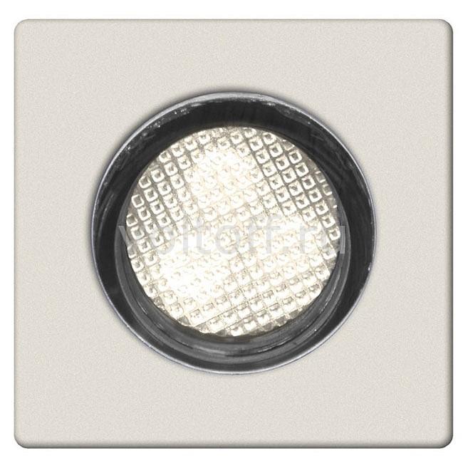 Комплект из 10 встраиваемых светильников Asta 30 G02893/75 - это правильное приобретение. Потому что купить товары производителя Brilliant - это быстро и цена не высокая.