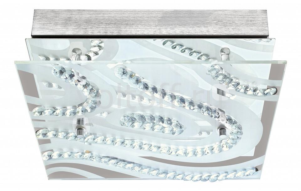 Накладной светильник EgloЭлитные светильники<br>Артикул - EG_93922,Серия - Verdesca<br>