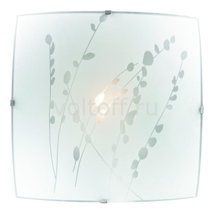 Накладной светильник Marea 1228Потолочные светильники модерн<br>Артикул - SN_1228,Серия - Marea<br>