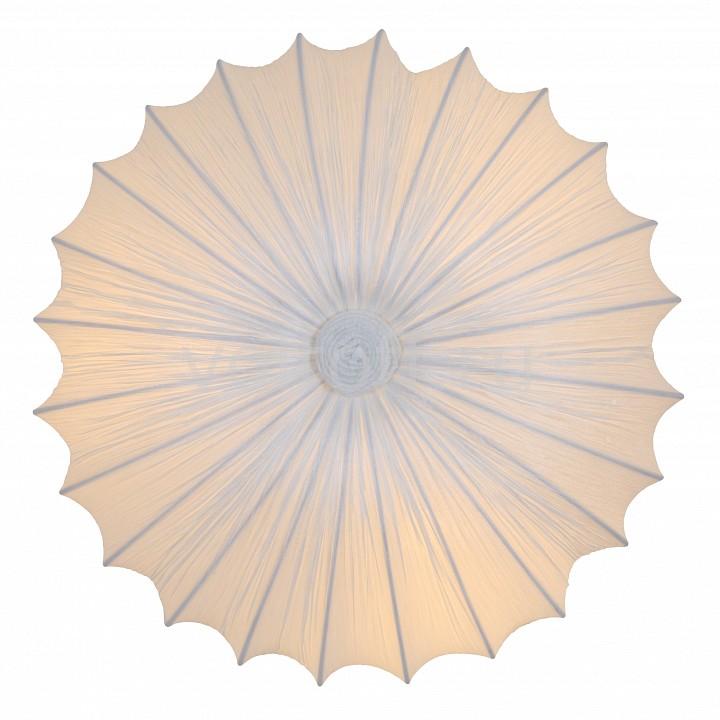 Накладной светильник ST-LuceПотолочные светильники модерн<br>Артикул - SL351.052.05,Серия - Tessuto<br>