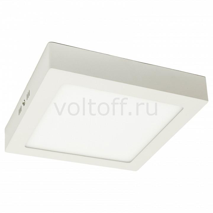 ��������� ���������� Arte Lamp Angolo A3618PL-1WH