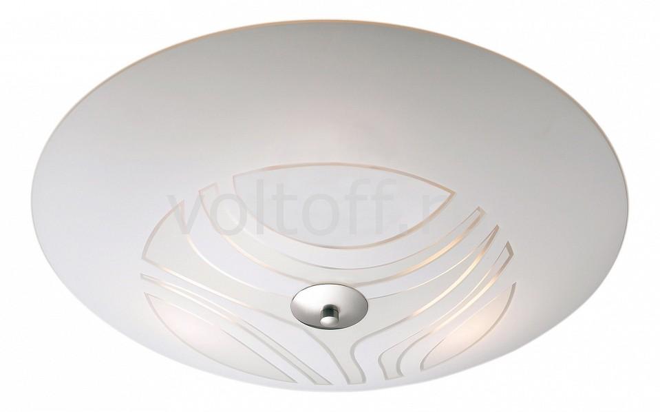 Накладной светильник markslojdПотолочные светильники модерн<br>Артикул - ML_148544-492512,Серия - Cleo<br>