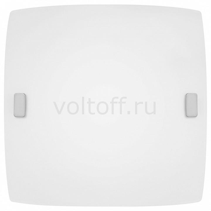 Накладной светильник EgloПотолочные светильники модерн<br>Артикул - EG_83241,Серия - Borgo<br>