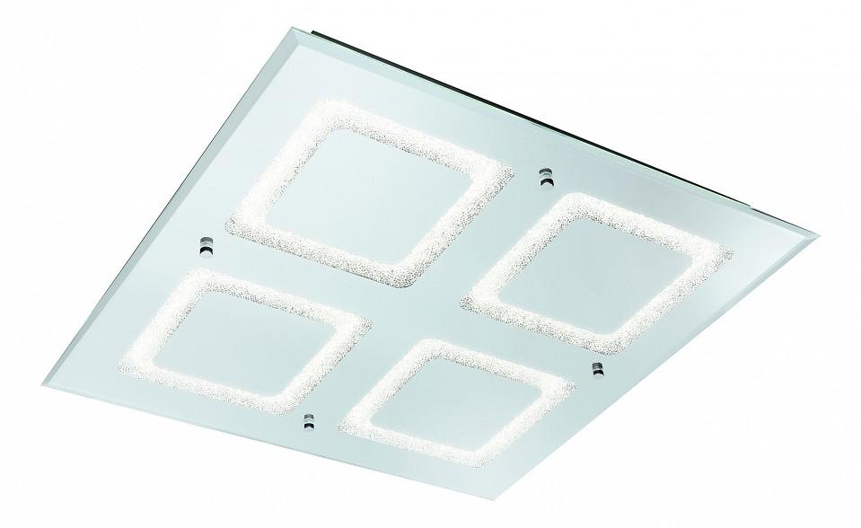 Накладной светильник MantraСветодиодные светильники<br>Артикул - MN_5094,Серия - Diamante<br>