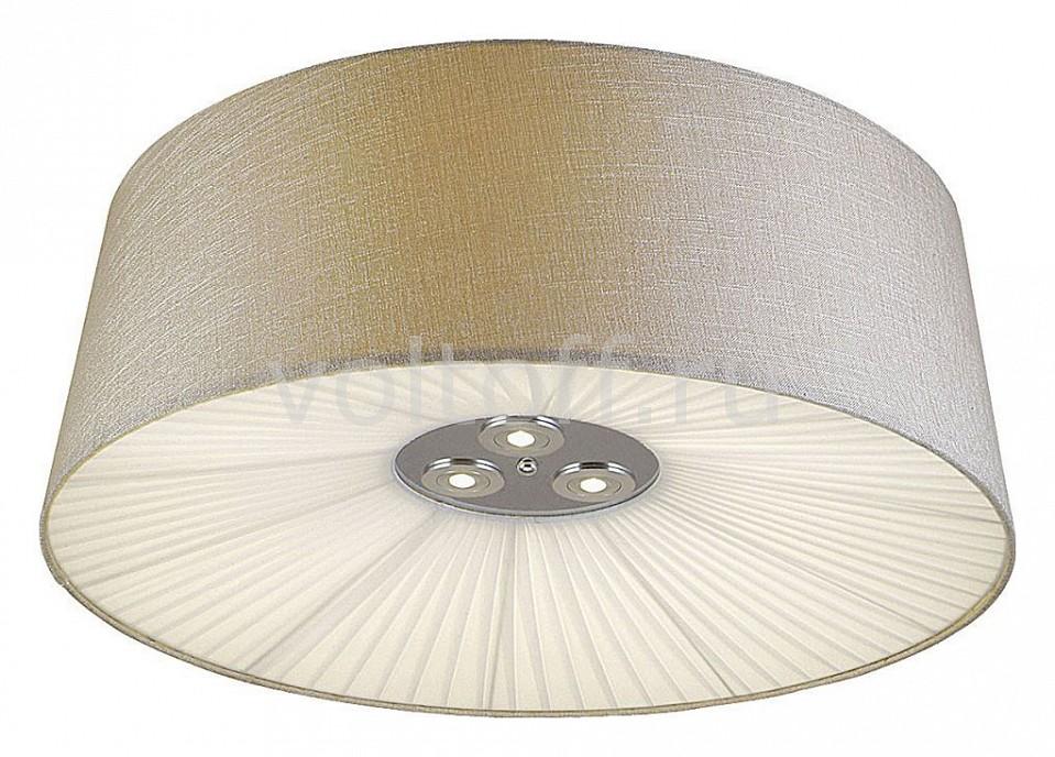 Накладной светильник FavouriteПотолочные светильники модерн<br>Артикул - FV_1056-8C,Серия - Cupola<br>