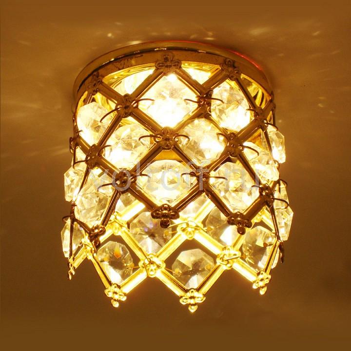 Встраиваемый светильник Arte LampЭлитные светильники<br>Артикул - AR_A7050PL-1GO,Бренд - Arte Lamp (Италия),Серия - Brilliant,Гарантия, месяцы - 24,Глубина, мм - 110,Диаметр, мм - 93,Размер упаковки, мм - 115x105x115,Диапазон рабочих температур - комнатная температура,Масса, кг - 0.32<br>