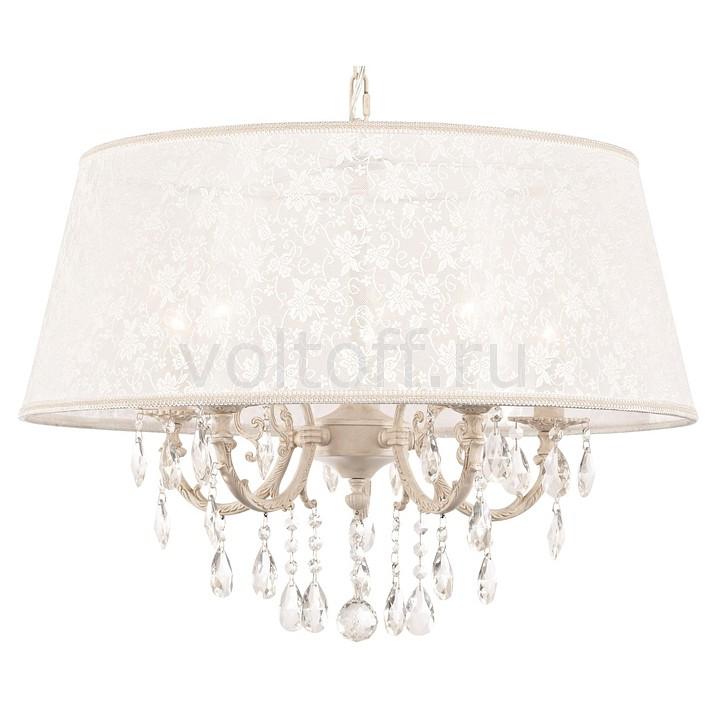 Подвесной светильник MaytoniЭлитные светильники<br>Артикул - MY_ARM390-55-W,Серия - Elegant 39<br>