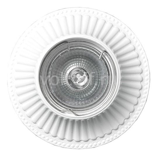 Встраиваемый светильник Точка светаПотолочные светильники модерн<br>Артикул - TS_AZ15,Серия - AZ<br>