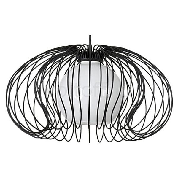 Подвесной светильник EurosvetПодвесные светильники модерн<br>Артикул - EV_7005,Серия - Mersey<br>