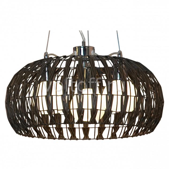 Подвесной светильник Fenigli LSX-4173-03