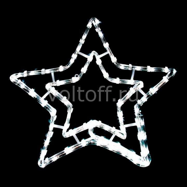 Панно световое Feron
