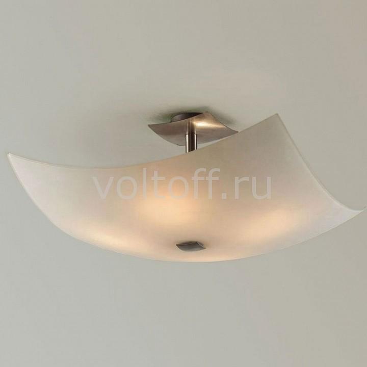 Светильник на штанге CitiluxПотолочные светильники модерн<br>Артикул - CL937111,Серия - 937<br>