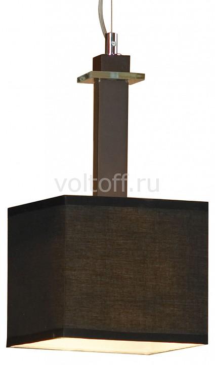 Подвесной светильник LussoleПодвесные светильники модерн<br>Артикул - LSF-2586-01,Серия - Montone<br>