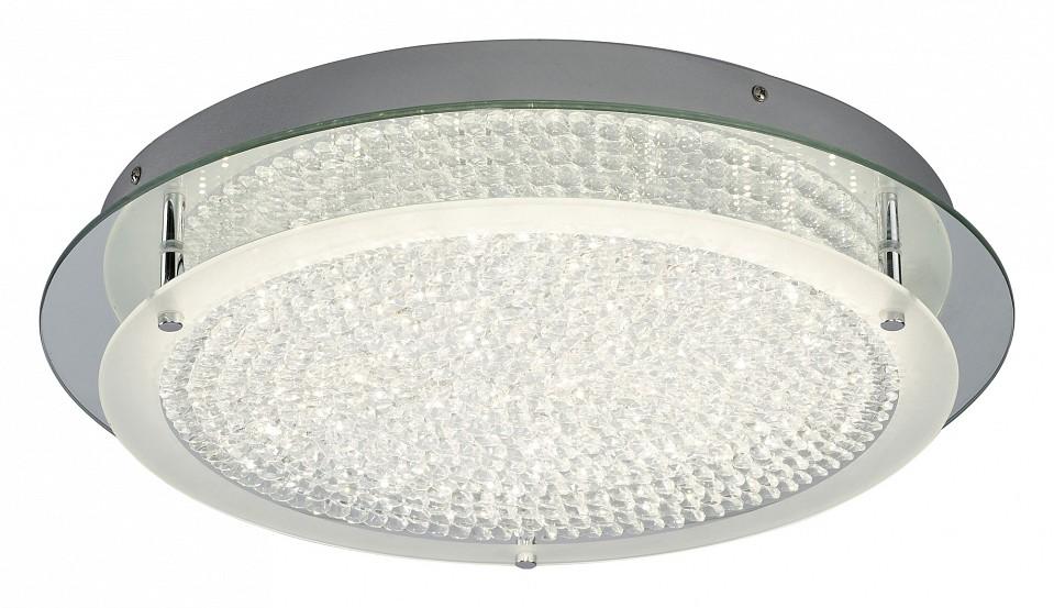 Накладной светильник MantraЭлитные светильники<br>Артикул - MN_5092,Серия - Crystal<br>
