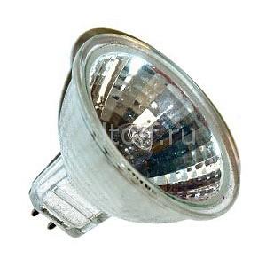 Лампа галогеновая Osram