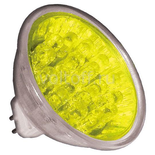 Лампа светодиодная FotonСветодиодные (LED)<br>Артикул - FO_546004<br>
