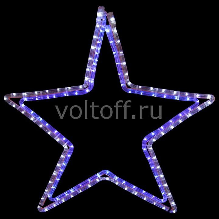 Звезда световая Неон-Найт