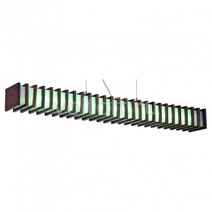 Подвесной светильник ST-LuceПодвесные светильники модерн<br>Артикул - SL745.773.02,Серия - SL745<br>