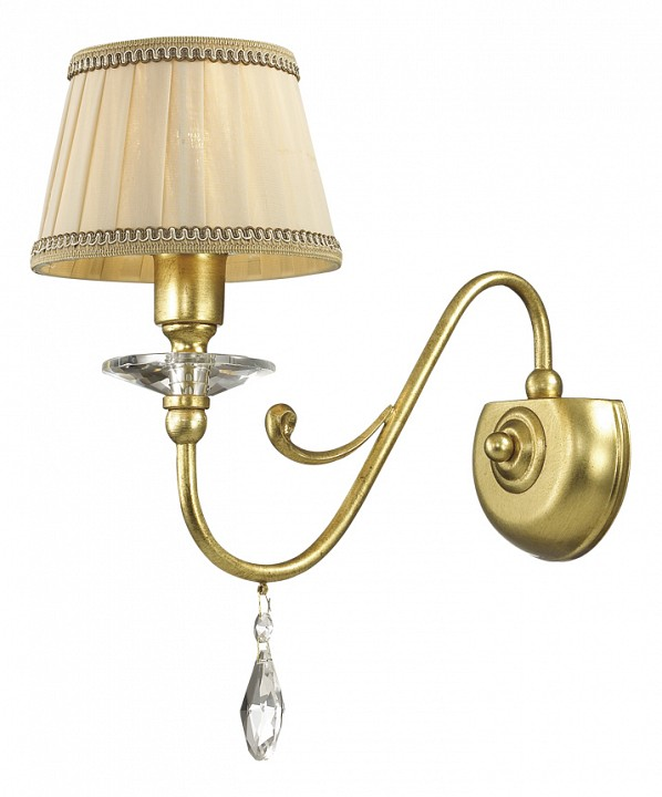 бра-odeon-light